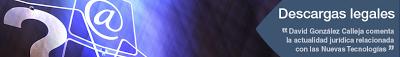 Captura-de-pantalla-4